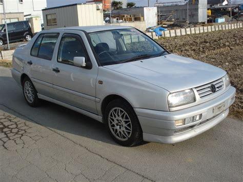 volkswagen vento 1996 volkswagen vento vr6 1996 used for sale