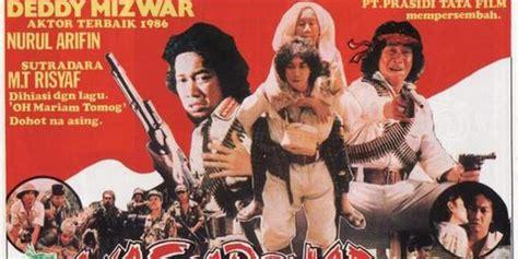 film perang komedi naga bonar film komedi berlatar revolusi merdeka com