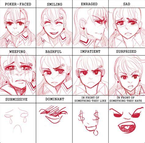 Mokoi Deviantart - pixiv expression meme mokoi by koichi sama on deviantart