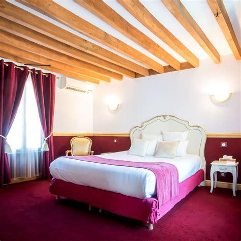 hotel durbuy avec chambre le clos des vignes chambre avec chambre imp 233 riale