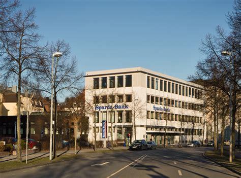 sparda bank st sparda bank ostbayern zentrale regensburg aufstockung