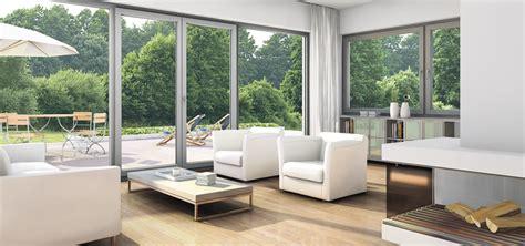 Folie Na Okna Michalovce by Fenstersystem Prestige Hochwertige Fenster Mit Gutem U Wert