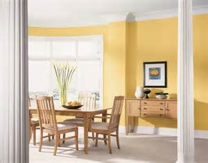 Dining Room Wall Colors modern wall colors of covers year 2016 what are the new