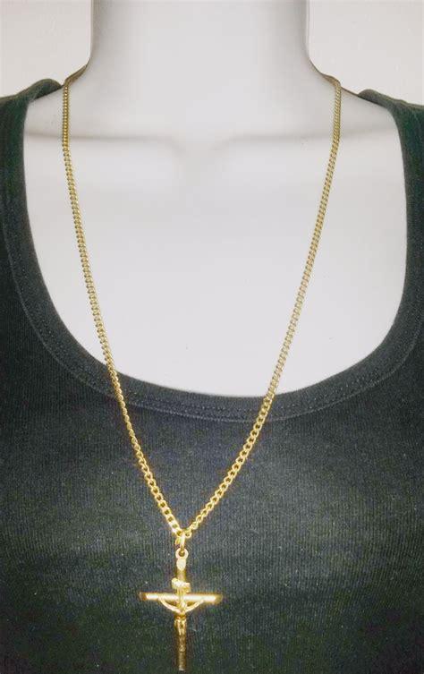 cadena de oro 18k precio venezuela cadena de oro italiano 18k nueva 25 9 gramos bs 28 50