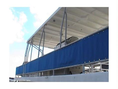 houseboat new orleans new orleans custom houseboat in florida house boats used