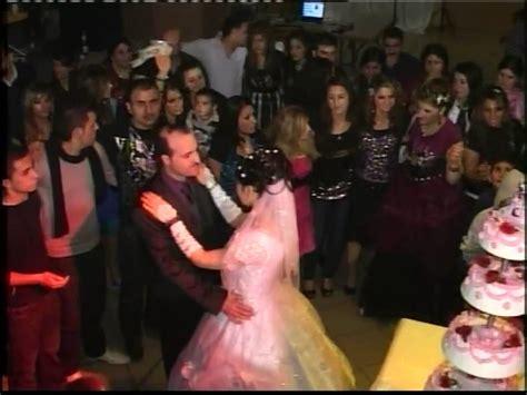 hochzeit xesan xesan 2010 yezidische hochzeit aus syrien hannover