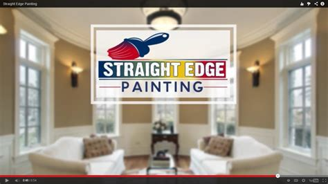 house painters jacksonville fl house painters jacksonville fl straight edge painting