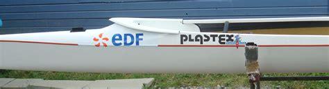 canoe kayak quebec petites annonces canoe kayak qu 233 bec