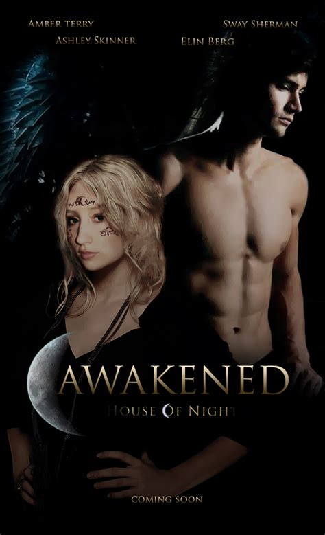 awakened house of night house of night awakened rephaim stevie rae by zvunche on deviantart