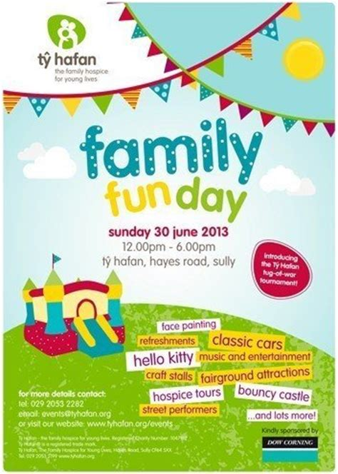 family day flyer template pin family day poster 20121jpg on