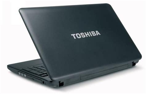 Laptop Toshiba L740 Intel I3 380m 2 53ghz laptop cũ toshiba satellite c655 gi 225 tốt tại h 224 nội