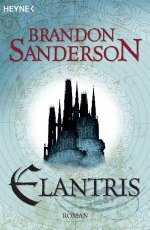 Pdf Elantris By Brandon Sanderson Free by Book Elantris Mp3 Audio By Brandon Sanderson Fully Free