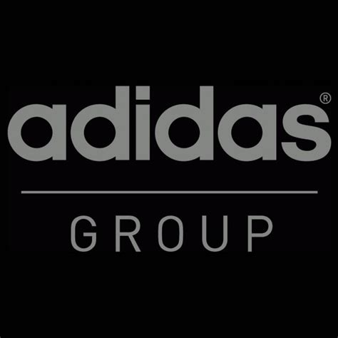 Adidas Group | adidas group archives weartesters