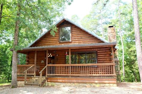 Beavers Bend Ok Cabins by Cabin Lodging Near Beavers Bend Resort Park And Broken Bow