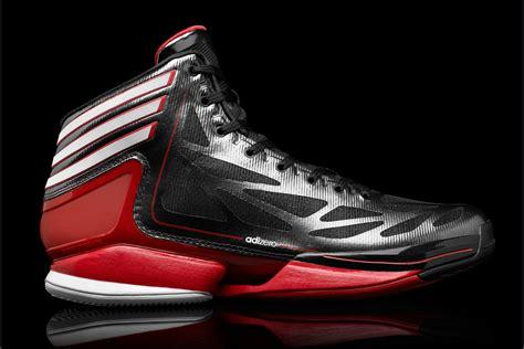 adidas crazy light 3 adidas adizero crazy light 2 bred