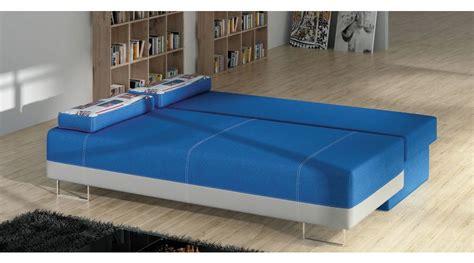 vegas sofa bed j d furniture sofas and beds vegas sofa bed