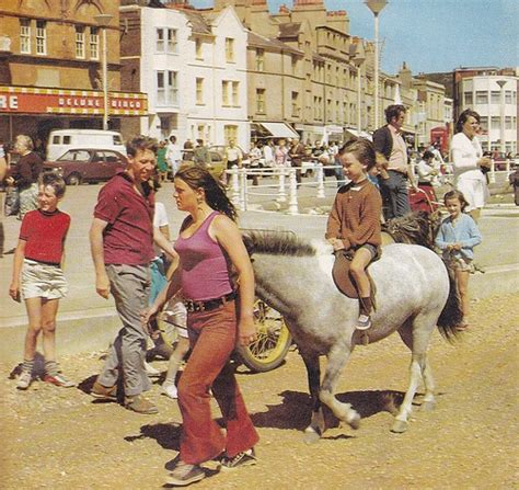 tattoo prices hastings 66 best images about vintage british seaside on pinterest