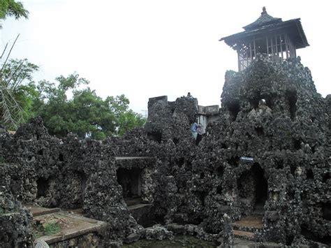 Tempat Wisata Di Cirebon Nan Memikat Klikhotel Com | 8 tempat wisata di cirebon nan memikat klikhotel com