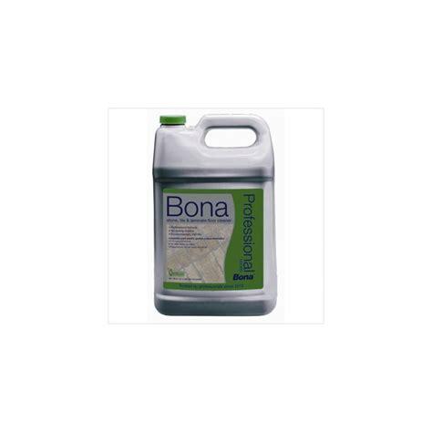 Bona Pro Hardwood Floor Cleaner by Bona Pro Series Tile And Laminate Floor Cleaner