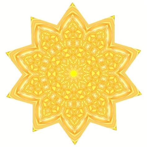 solar plexus 7 types of relationships the solar plexus