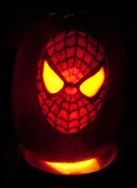 spiderman pumpkin spiderman pumpkin small pumpkin