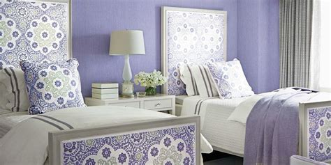 what is the most relaxing color paint colours for a relaxing and calming bedroom