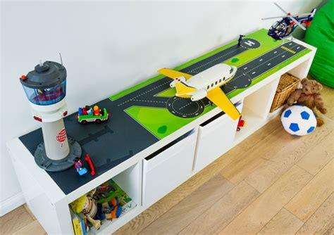 Lego Aufkleber Selbst Drucken by Spieltisch Sticker Statt Spielteppich Selber Bauen Ikea