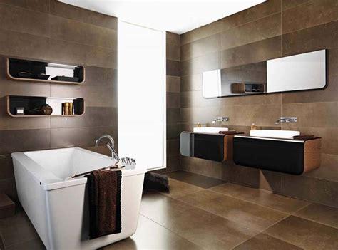 bagno come arredarlo il bagno in abruzzo arredarlo con i colori gran sasso