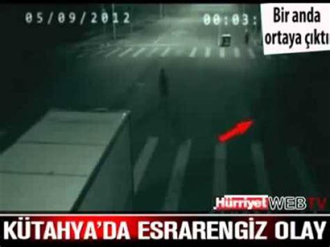 esrarengz olaylar k 252 tahyada esrarengiz olay sırrı hala 231 246 z 252 lemedi youtube