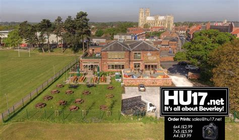The Shed Beverley by Hu17 Net It S All About Beverley