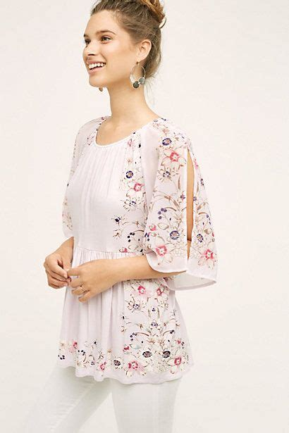 Blouse Na 452 1000 images about embroidery on embroidered quilts tunics and machine embroidery