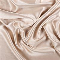 Camel Color 4919 by Camel Silk Habotai 2000m176 Discount Fabrics