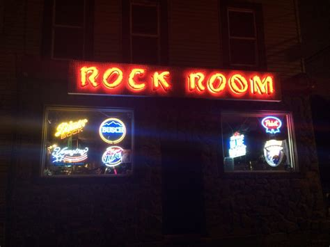 rock room phone number rock room 10 photos 13 reviews hill pittsburgh pa phone number yelp