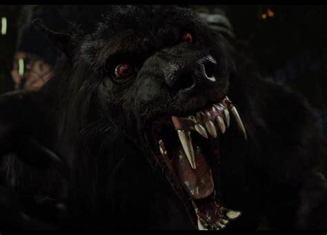 wolf moon peter owen werewolf by sapphiresenthiss on