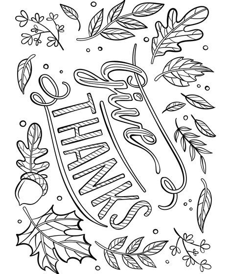 coloring pages of thanksgiving things free thanksgiving activities for kids living joy daily