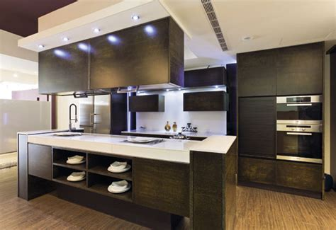 Nz Kitchen Design 7 searchome