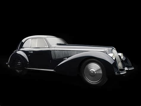 Hd Bmw Car Wallpapers 1080p 2048x1536 Leopard by 1937 Alfa Romeo 8c 2900b Corto Touring Berlinetta Retro 8