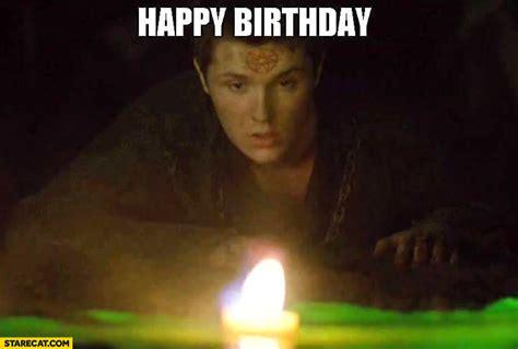 Game Of Thrones Birthday Meme - game of thrones happy birthday meme 28 images happy
