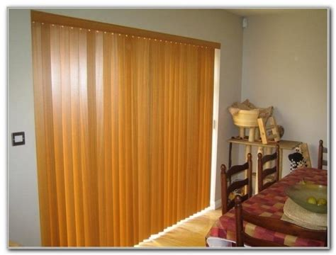 Patio Door Blinds Walmart Patio Door Vertical Blinds Walmart Images About Desain Patio Review