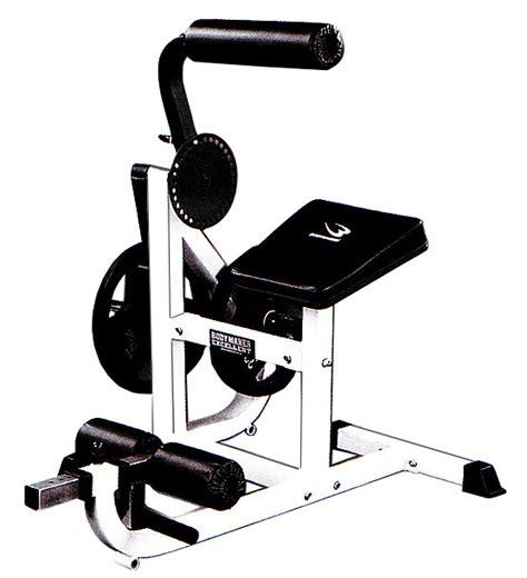 ab back bench produk categories abdominal bench safarimas fitness