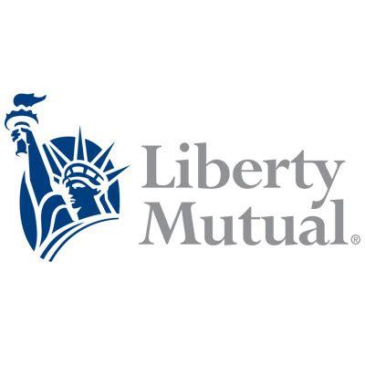 Liberty It Help Desk Diyda Org Diyda Org