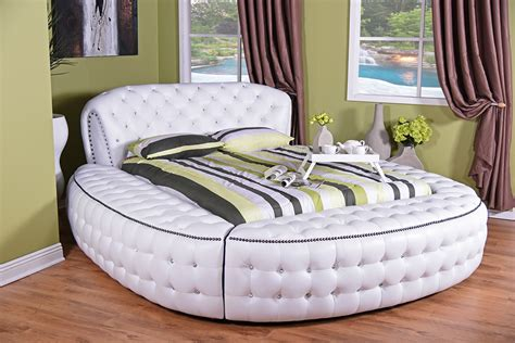closeout home decor round diamond bed set discount decor cheap mattresses