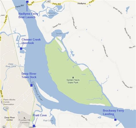 hadlyme ferry boat launch visit the island selden island