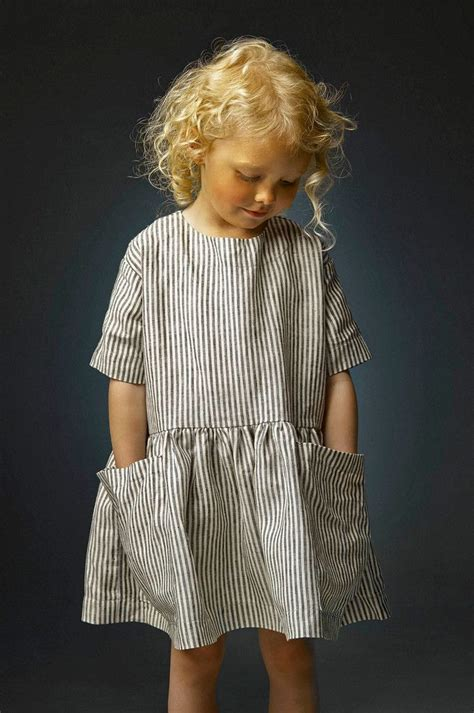 best children clothes best 25 fashion ideas on baby style