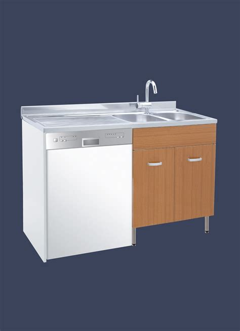 lavastoviglie sotto lavello sottolavelli per lavastoviglie