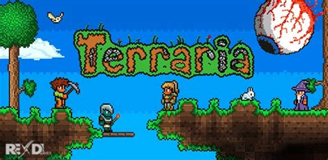 download game android terraria mod terraria 1 2 12785 apk mod unlimited items data for android