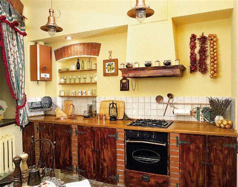 interior design trends 2017 rustic kitchen decor interior design trends 2017 rustic kitchen decor
