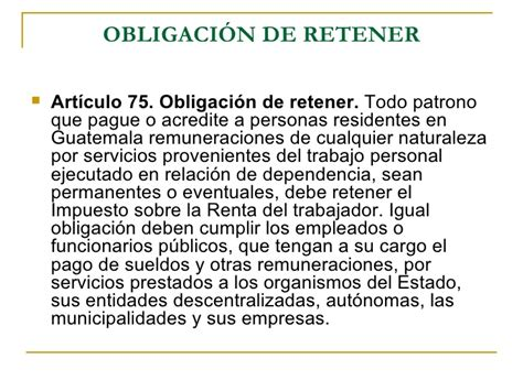 calculo de isr a residentes en el extra reforma fiscal isr 2013 el impacto de la reforma fiscal
