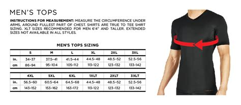 Topi Baseball Ucme K9 Ls tommie copper s recovery compression l s crew neck shirt