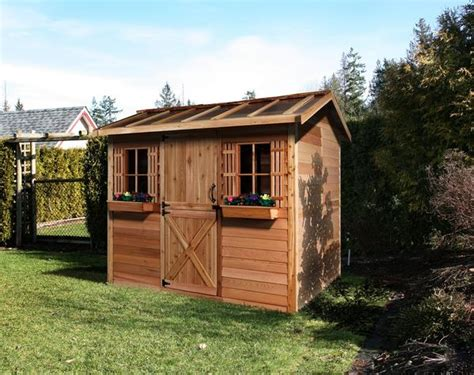 she shed kits for sale hobby house kits diy prefab she sheds for sale